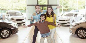 Gadai Bpkb Mobil Pemalang Tanpa Ribet Cukup Ajukan Dari Rumah