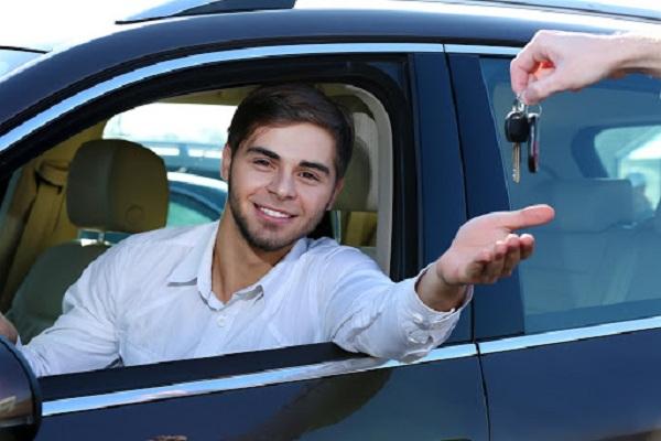Gadai BPKB Mobil Karo Berpengalaman dan Terpercaya