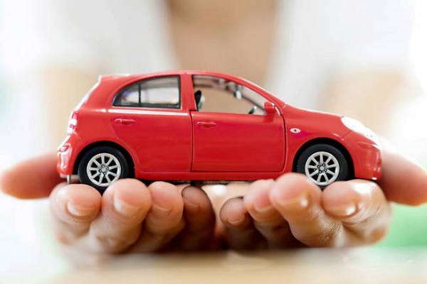 Gadai BPKB Mobil Jakarta Timur, Solusi Terbaik Pinjaman Dana Anda
