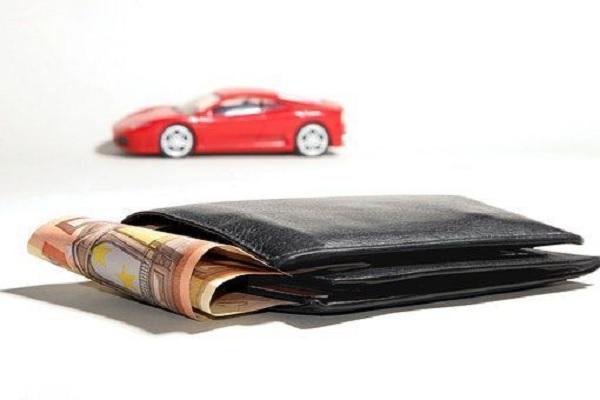 Gadai BPKB Mobil Sukoharjo Syarat Mudah Pinjaman Sesuai Kebutuhan