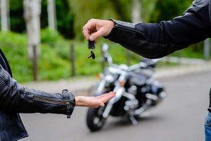 Gadai BPKB Motor Karawang Solutif dengan Layanan Profesional