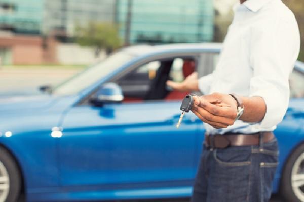 Gadai BPKB Mobil Purworejo Proses Cepat Dana Cair Sesuai Kebutuhan