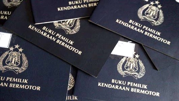Gadai BPKB Mobil Yogyakarta, Pinjaman Dana Cepat 24 Jam Cair