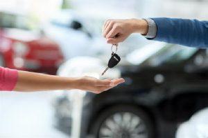 Gadai BPKB Mobil Surakarta, Layanan Terpercaya dan Proses Cepat