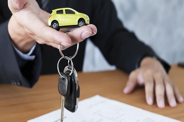 Gadai BPKB Mobil Purwodadi Hadir Lebih Dekat dengan Layanan Optimal