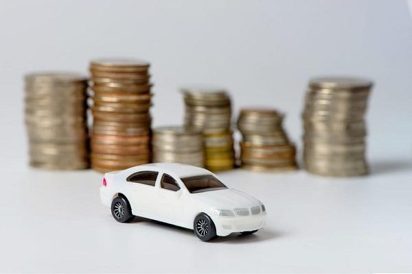 Gadai BPKB Mobil Banjar Berikan Layanan yang Aman dan Cepat