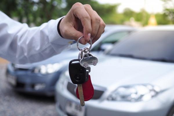 Gadai BPKB Mobil Pati, Solusi Dapatkan Dana Cepat dan Terpecaya